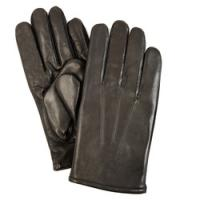 Buy cheap Safety glove working glove latex glove from wholesalers