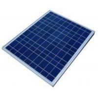 Buy cheap Solar Panel (SGP-60W) product