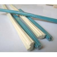 Buy cheap Wholesale Natural / Dyed Straight Bamboo Reed Sticks For Diffusers TS-RR02 from wholesalers