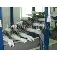 Buy cheap Examination gloves line from wholesalers