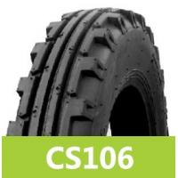 Buy cheap agricultural tyres F2|tractor front tyres|farm tires product