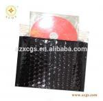Buy cheap Wholesale Metallic Bubble Mailers Pink/Courier bubble Bag/Aluminum foil bubble Lined Bag from wholesalers