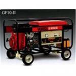 Buy cheap diesel welder generator machine from wholesalers