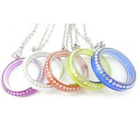 Buy cheap Stainless steel locket chain for glass locket pendant from wholesalers