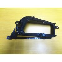 Buy cheap Professional Auto Parts Mould , Custom Plastic Injection Molding from wholesalers