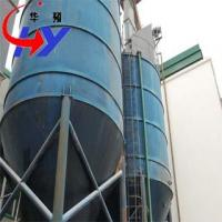 Buy cheap Slurry Tank For Autoclaved Lightweight Concrete from wholesalers