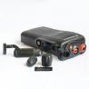 Buy cheap Black Replacement Repair Case Housing for Motorola EX500 Portable Radio from wholesalers
