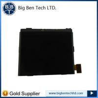 Buy cheap Mobile phone LCD for BlackBerry Bold 9700 001 002 004 from wholesalers