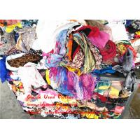 Buy cheap Second Hand Bags Used Ladies Dresses Worn Underwear Hot Bra And Panties from wholesalers