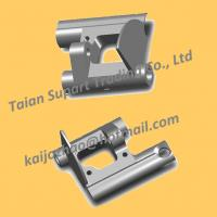 Buy cheap PROJECTILE LIFTER,SULZER PROJECTILE LOOM SPARE PARTS,LOOM PARTS from wholesalers