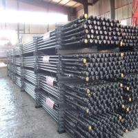 Buy cheap API Spec 11B Sucker Rod for oilfield from wholesalers