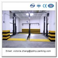 Buy cheap Car Parking Solutions/ Car Parking Solutions/Car Parking Lift Suppliers/ Buy Car Park Lifts Online/Auto Parking Lift from wholesalers
