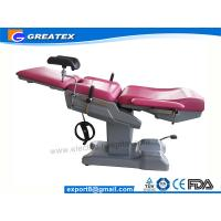 Buy cheap Multifunction Gynaecological Chair For Women Exam Obstetric Table from wholesalers