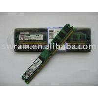 Hot Offer $4/PC DDR2 Memory 1GB PC6400 240-PIN 800MHZ