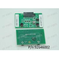 Buy cheap Gerber Cutting Plotter Parts Linear Encoder Assy 92646002  Infinity Series from wholesalers