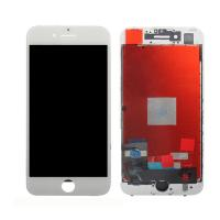 Buy cheap iPhone 7 Screen Replacements 4.7' Lcd Screen Display with Touch Digitizer Assembly Replacements Factory Wholesale Price from wholesalers