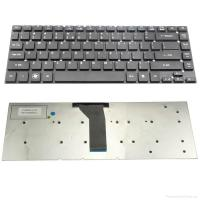 Buy cheap Supply Wholesale Spanish Russian Laptop keyboards Distributor from wholesalers