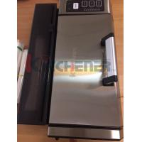 Buy cheap Industrial Vacuum Sealer Machine For Food Storage , Vacuum Pack Sealer System from wholesalers