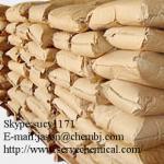 Buy cheap α-Ketoglutaric acid disodium salt  Assay:99% skype:sucy1171 from wholesalers