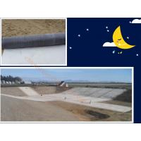 Buy cheap Sodium bentonite geosynthetic clay liner( GCL) is used to antiseepage of landfill from wholesalers