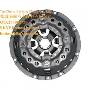 Buy cheap New 86634454 D8NN7563DB Ford / NH 2110 2120 2150 Clutch Plate product