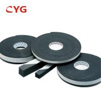 Buy cheap Ixpe Reflective Insulation Foam For Tape Fireproof Insulation Material from wholesalers