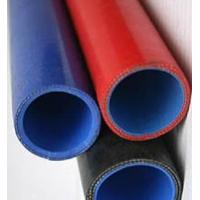 Buy cheap Straight Silicone Hose from wholesalers