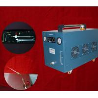 Buy cheap 100L/hr oxyhydrogen generator from wholesalers