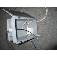 Buy cheap Single Weatherproof Outlet Box Cover from wholesalers