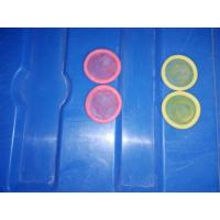 Buy cheap colr can be customized private label available condoms from wholesalers