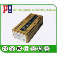 Buy cheap SMT AC Servo Motor MSMD012PJA N610052033AA For Panasert Auto Insertion Machines Parts from wholesalers