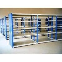Buy cheap Long Span Shelving (XY-C013) from wholesalers