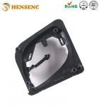 Buy cheap LKM Short Run Plastic Injection Molding / HASCO Custom Molded Plastic Parts from wholesalers