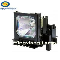 Buy cheap Genuine/original DT00601 Theater Projector Lampen Bulbs For Hitachi CP-X1250 from wholesalers