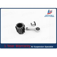 Buy cheap Land Rover Air Compressor Repair Kit LR3 Suspension Cylinder Head Connecting Rod from wholesalers