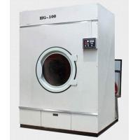 Buy cheap SWA Series Full Stainless Steel Laundry Tumble Dryer from wholesalers