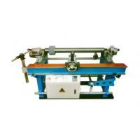 Buy cheap Lickein wire grinding & mounting machine, Interlock or V type wires mounting, Graf wire, TCC wire, waste wires grinding from wholesalers