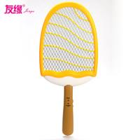 Buy cheap Electronic Fly Swatter (IC Series) from wholesalers