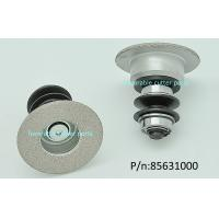 Buy cheap 85631000 Grinding Stone Wheel ASSY GTxL , Especially Suitable For Gerber GTXL Machine product