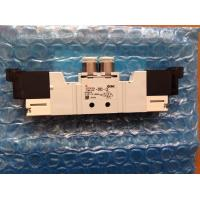 Buy cheap Panasonic CM402 / CM602 vacuum valve N510029538AA VQZ1321Y-5MO-C6 from wholesalers