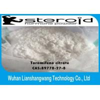what is oxandrin used for