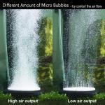 Buy cheap Hydroponics Hygger Aquarium Air Stone from wholesalers
