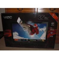 Buy cheap Wholesale Original Brand New VIZIO 32Inch Class Theater 3D LED TV Discount Free Shipping from wholesalers