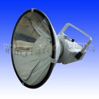 Buy cheap Induction lamps-flood lighting-TG30B(∮500) from wholesalers