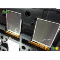 Buy cheap Sunlight Readable NEC LCD Panel NL4864HL11-01A  For Medical Equipment Screen from wholesalers