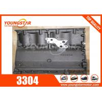 Quality Professional Engine Cylinder Block  For  CAT 3304 1n3574 7N5454 7N6550 for sale