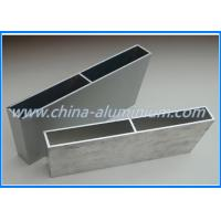 Buy cheap AA6063-T5/T6 Aluminium / Aluminum Pipe Made in China from wholesalers