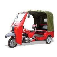 Buy cheap Tricycle/Three Wheel/Motorcycle (SP150S) from wholesalers