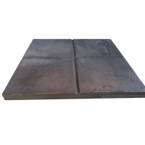 Buy cheap 700BHN Wear Plates product