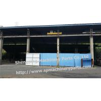 Shengping Machineryparts Co.,Ltd